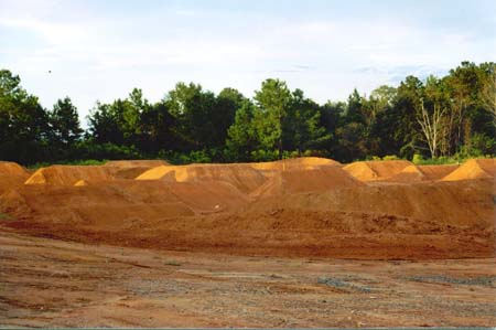 GPF_Supercross_Track_3