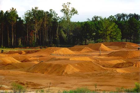 GPF_Supercross_Track_4