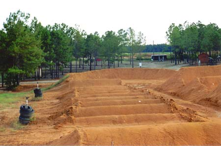 Supercross_Whoop_Section